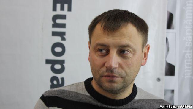 Declarație: În funcție de modul de organizare a alegerilor parlamentare, va depinde starea dialogului R. Moldova cu Uniunea Europeană