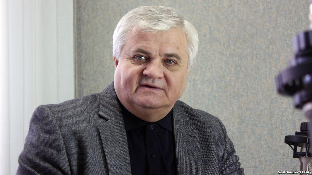 """O nouă şedinţă de judecată în cazul omorului fiului cunoscutului analist politic Anatol Ţăranu. """"Se fac tentative…"""""""