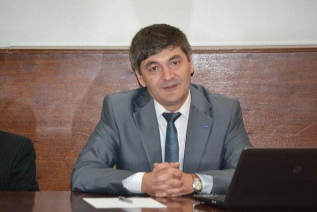Declarație: Ar fi nefiresc ca, în Anul Centenarului, Guvernul României să nu ofere un răspuns pozitiv Acordului propus de Cabinetul Filip