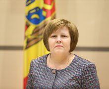 """Deputat în Parlamentul R. Moldova: """"M-a impresionat discursul lui Volodimir Zelenski la învestirea în funcție"""""""