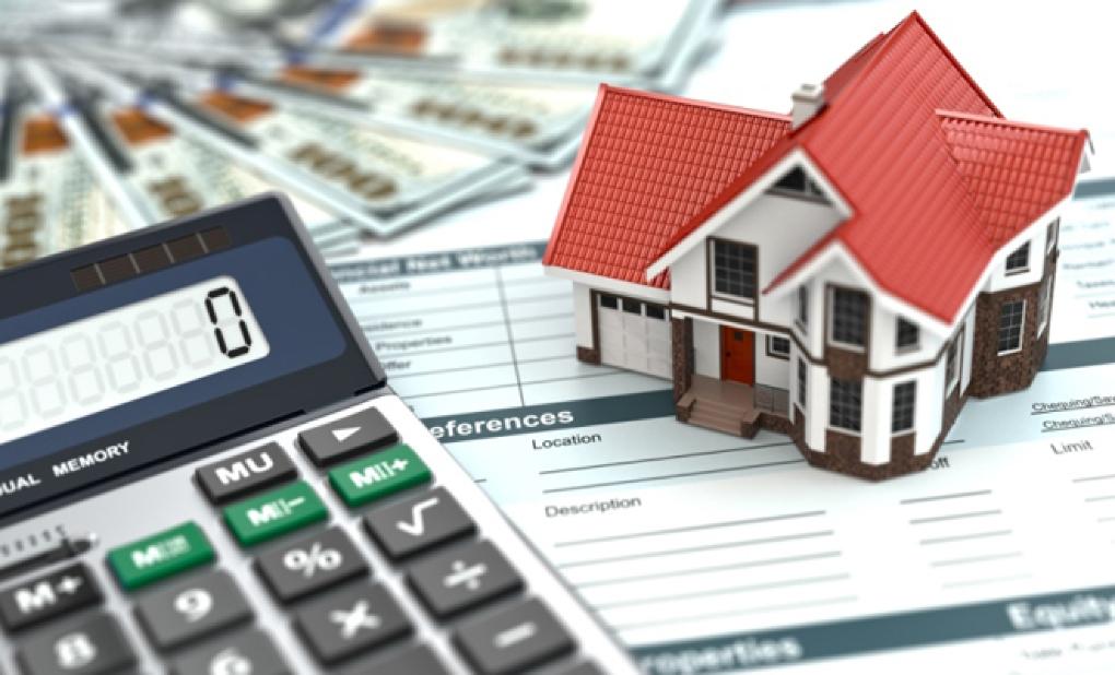 Iată cât a acumulat Fiscul din plățile pentru impozitul pe bunurile imobiliare!