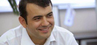 Este interesat Chiril Gaburici de funcţia de Primar al capitalei? Vezi ce spune fostul Premier!