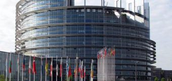 Republica Moldova, sub tirul criticilor în Parlamentul European. Asistența financiară, sub semnul întrebării