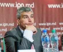 Veaceslav Negruță și Veaceslav Ioniță – chemați la audieri. Slusari: Această listă se va dubla