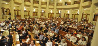100 de organizații civice din România, Republica Moldova și diaspora au constituit Alianța pentru Centenar, la București