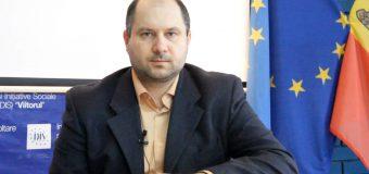 """Expert: """"Este important să ne dezvoltăm infrastructura necesară pentru a putea aduce gazul din altă parte decât de la Gazprom"""""""