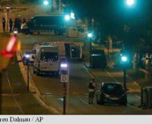 Ministerul Afacerilor Externe condamnă cu fermitate atacul terorist care a avut loc în oraşul Barcelona
