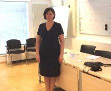 CCRM – reprezentată la instruirea privind metodologia de evaluare a performanței managementului datoriilor publice, la Viena