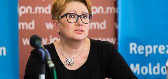Politolog: Opoziția ar putea să meargă pe o altă alternativă – boicotarea alegerilor
