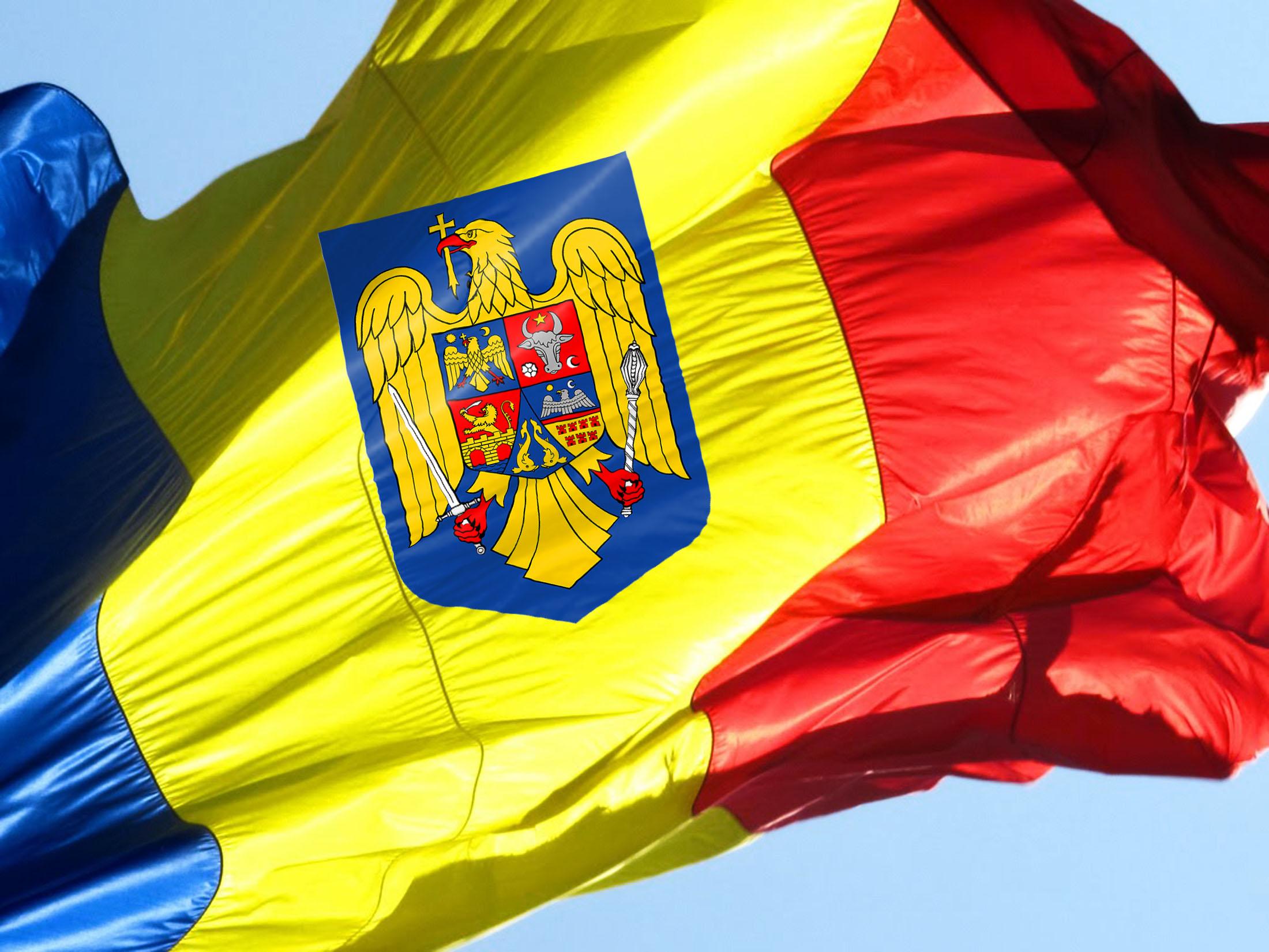 Iată cum poți obține viză de lungă ședere pentru studii în România!
