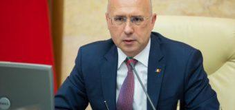 Premierul Filip cere demisii în cazul decesului din strada Lech Kaczyński