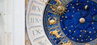 Horoscopul lunii septembrie 2017: schimbări radicale pentru trei zodii în prima lună a toamnei
