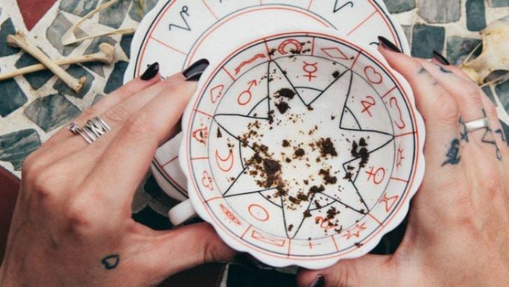 Horoscop 22 august. Ziua în care TOTUL se prăbuşeşte. Pentru o singură zodie viitorul pare roz…