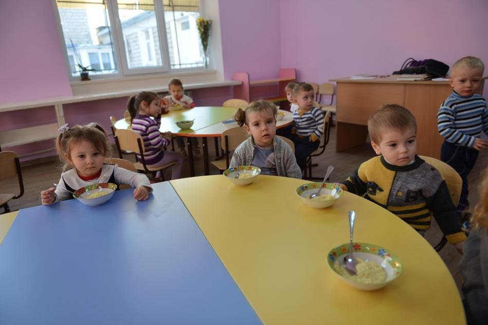 Se încalcă regulile! Rezultatele controlului calității alimentației în grădinițele din mun. Chișinău