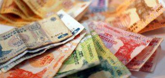 Expert: Dacă nu realizăm înlocuirea imediată a bancnotei de un leu, atunci riscăm să pierdem între 15-25 milioane lei anual