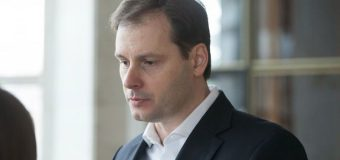 Avocatul Gheorghe Ulianovschi oferă detalii despre dosarul ex-deputatului Chiril Lucinschi