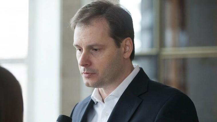 Prima ședință de judecată în dosarul lui Lucinschi la Curtea de Apel Chișinău – amânată