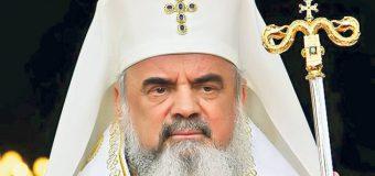 Moment istoric pentru Biserica Ortodoxă. Primul ierarh judecat de Sinod pentru practici homosexuale