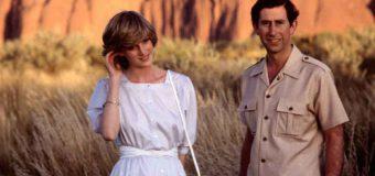 Cum a aflat Lady Diana că Prințul Charles o înșela. De la asta a pornit divorțul, de fapt