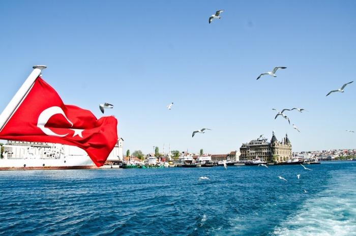 Turcia: Consiliul suprem electoral a invalidat alegerile municipale de la Istanbul