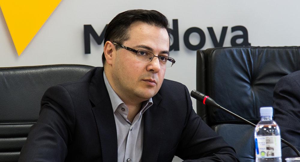 """Analist despre problema transnistreană: """"Nu va fi niciodată nici o schimbare, până când…"""""""