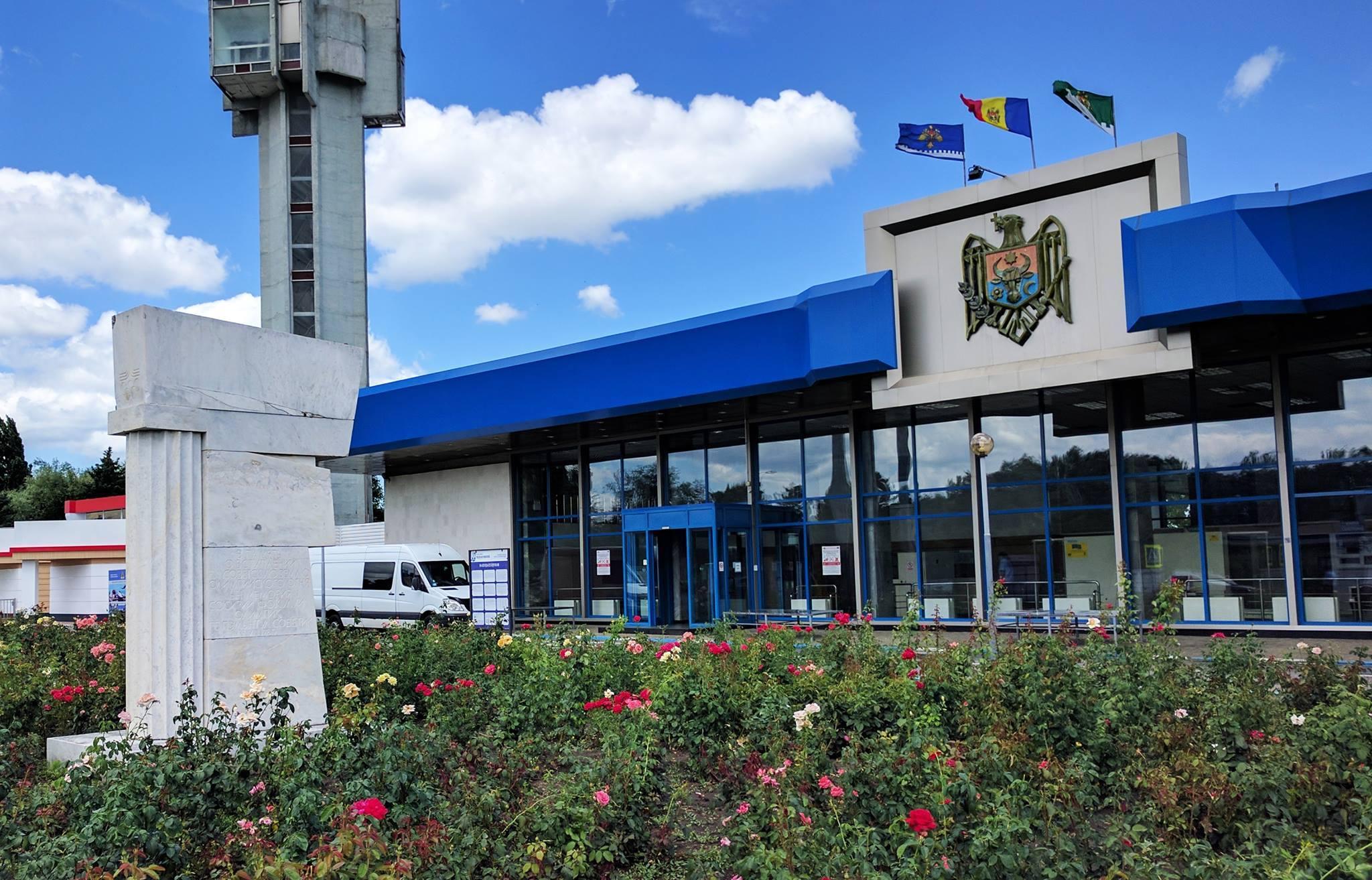 Serviciul Vamal: Veniturile încasate la bugetul de stat au constituit 393,3 milioane lei, în săptămâna precedentă