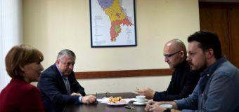 O facultate din Slovenia este dispusă de parteneriate în Regiunea de Nord a țării
