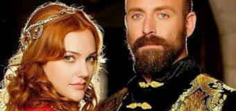 Adevărul șocant pe care serialul Suleyman Magnificul nu l-a dezvăluit niciodată publicului