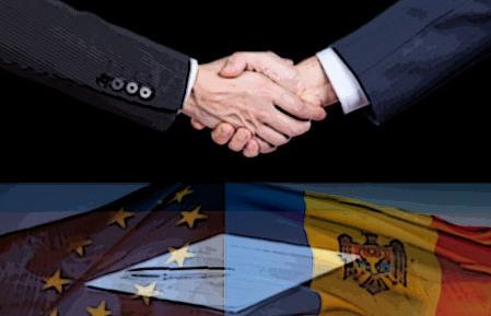 Delegația Uniunii Europene în RM va implementa 7 proiecte Twinning noi, începând cu această lună
