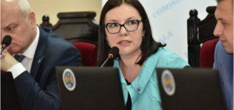 Președintele CEC: Concurenții care dețin probe privind fraudarea alegerilor – să se adreseze la organele de drept