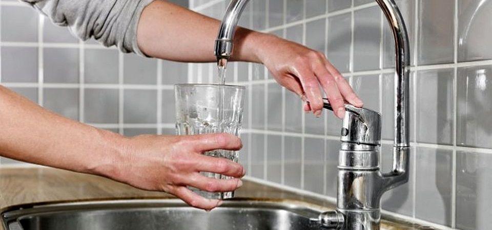 Sistări de apă în sectorul Botanica