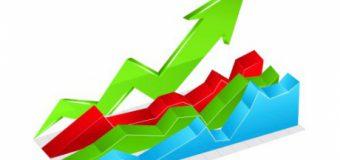 BNS anunță despre evoluţia preţurilor de consum în Republica Moldova, în luna august