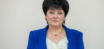 Viceministrul Lilia Pogolșa a participat la ședințele Misiunii experților TAIEX