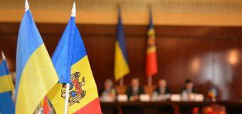 Blocul Unității Naționale va organiza un protest în fața Ambasadei Ucrainei la Chișinău