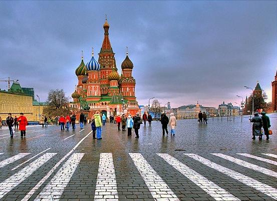 Coronavirus: La Moscova vor fi efectuate gratuit teste în masă, începând din 15 mai (primar)