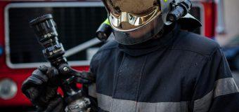 Pompierii din Moldova vor fi instruiți în Lituania! Iată ce prevede proiectul