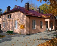 În raionul Călărași a fost inaugurat un nou centru de sănătate (foto)