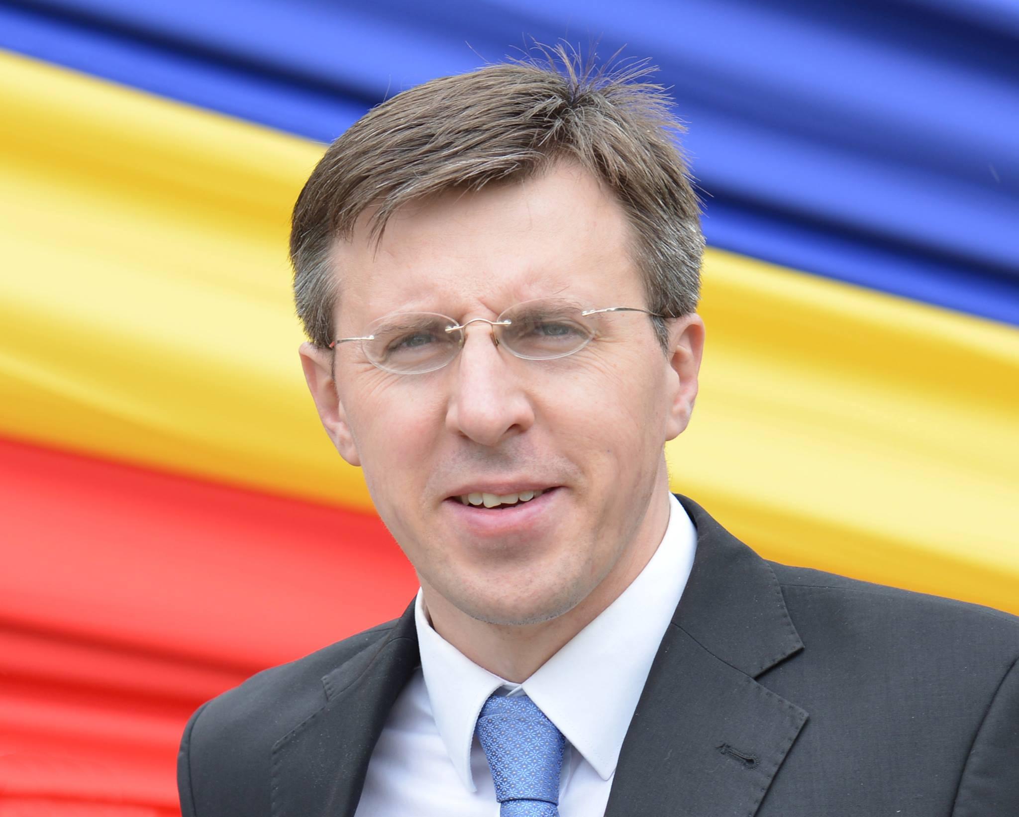 Dorin Chirtoacă: Chișinăul dacă ar putea vorbi, la câte i-a fost dat să vadă de-a lungul istoriei, ne-ar spune multe