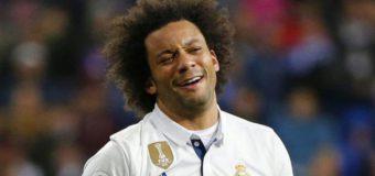 Un fotbalist din echipa Real Madrid – acuzat de fraudă fiscală de aproximativ 500.000 de euro
