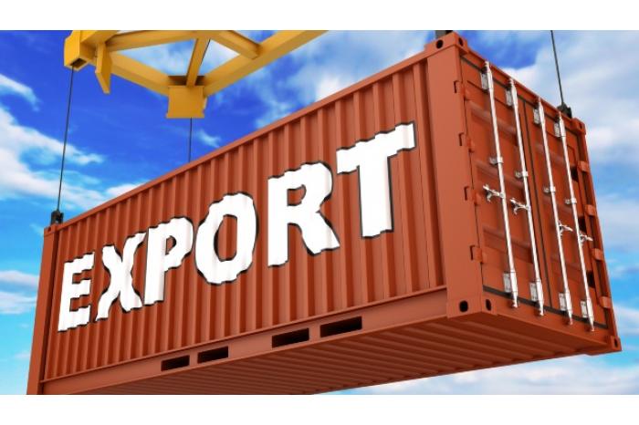 Exporturile moldovenești pe piața UE continuă să crească mai accelerat decât spre țările CSI