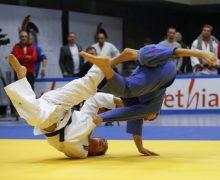 Judocanii moldoveni au încheiat evoluțiile la Mondialele de juniori