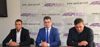Prima instituție publică din Republica Moldova a fost certificată în noua versiune a standardului!