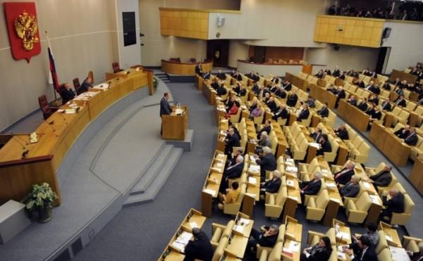 Președinta PSRM va avea o întrevedere cu președintele Dumei de Stat a Rusiei