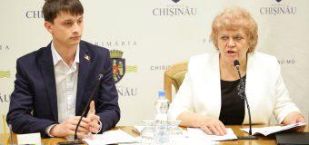 Un șef de direcție al Primăriei Chișinău ar putea fi demis. Socialiștii dezvăluie motivul