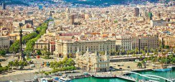 Alertă de călătorie în orașul Barcelona, Regatul Spaniei! Cetățenii moldoveni sunt atenționați