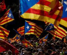 Noi scenarii pentru Catalonia: ce opţiuni mai au separatiştii catalani şi Guvernul Spaniei