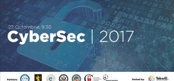 Moldova se alătură campaniei europene de promovare a securității cibernetice