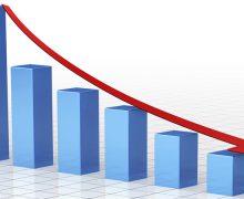 """Expert: """"Relaxarea politicii monetare va depinde preponderent de situația macroeconomică curentă"""""""
