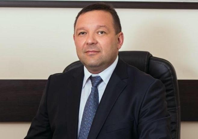 """Deputatul Iurie Dârda despre cum a făcut carieră în domeniul construcțiilor: """"Am început ca simplu angajat, apoi…"""""""