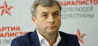 Corneliu Furculiță, despre consultările cu mai multe grupuri legislative
